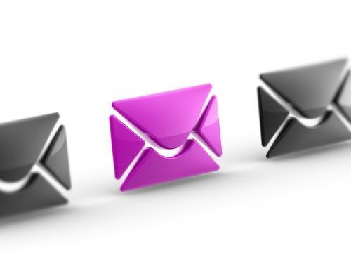10 Experts Reveal Their #1 Tip For Nailing High Email Open Rates