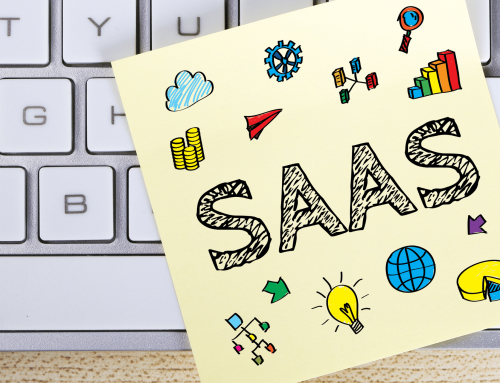 SaaS Boss Podcast: Marketing & Growth Strategies for SaaS Brands