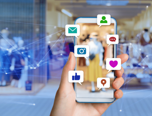 3 Tips for Successful Social Media Advertising & Paid Social Media